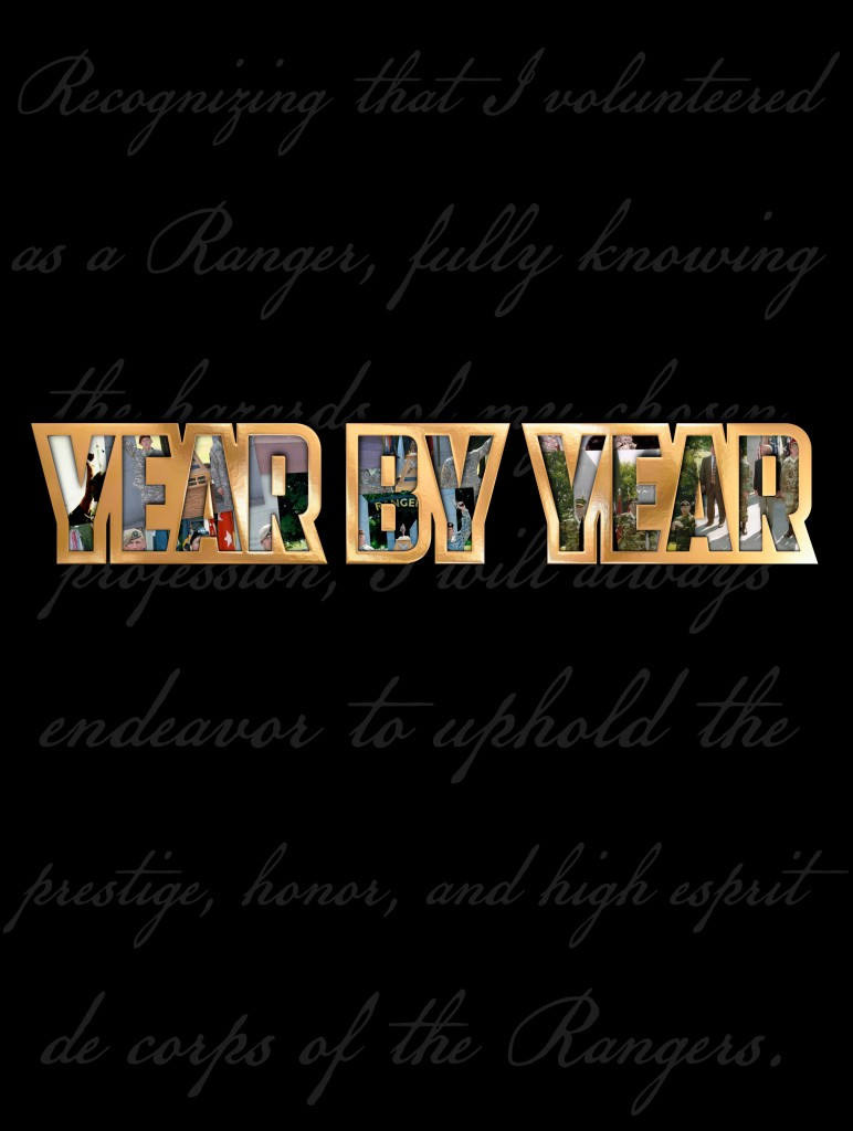 year-by-year-highres-772x1024.jpg