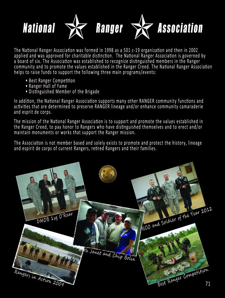 National-Ranger-Association-773x1024.jpg