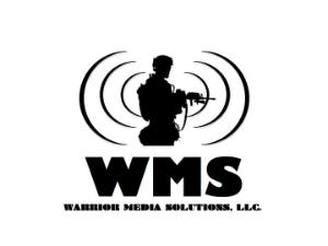 WMS Logo1.jpg