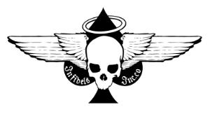 abnrgr-logo-color