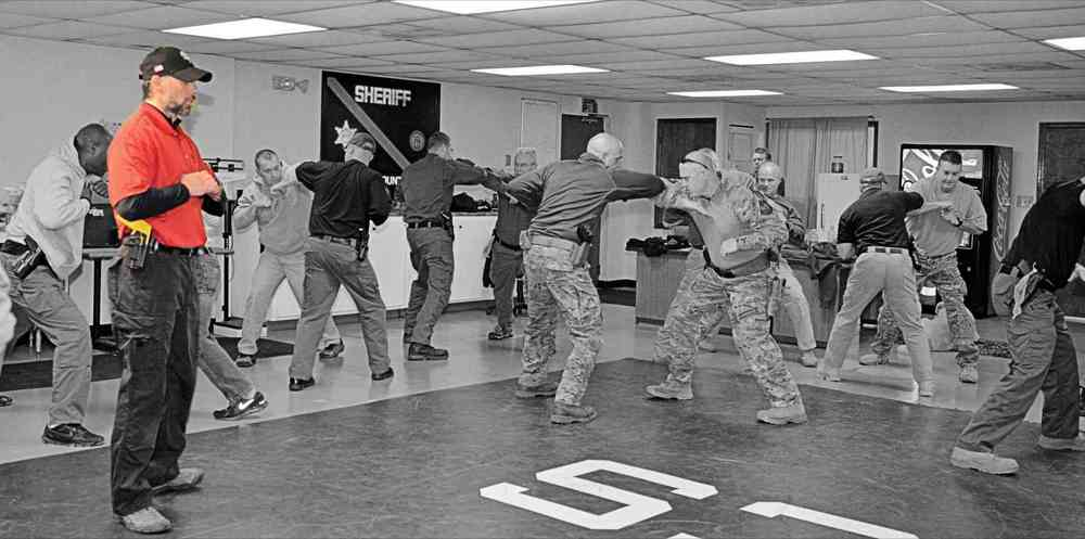 Craft's Combat Mindset Class with Rigo 2.JPG