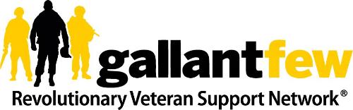 gallant-few-2color-horizontal TM.jpg