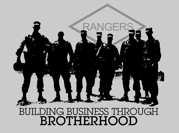 building-brotherhood-v1.jpg