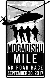 mmile-logo-v1.jpg