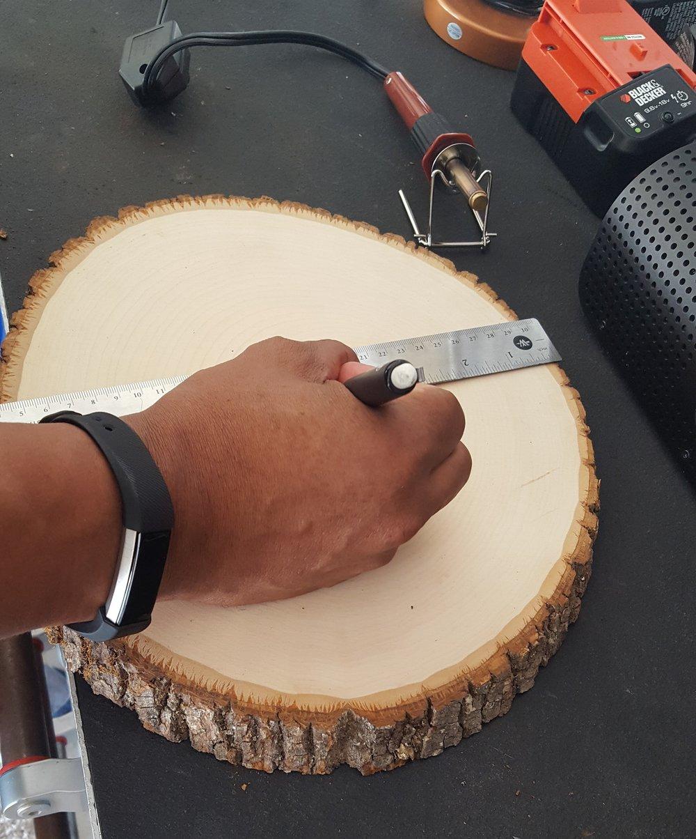 wood slice A.jpg