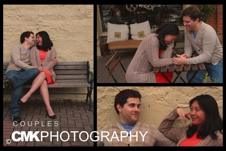 Katelyn & Boyd - 1.jpg