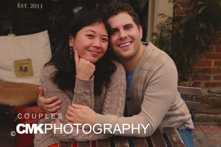 Katelyn & Boyd - 2.jpg