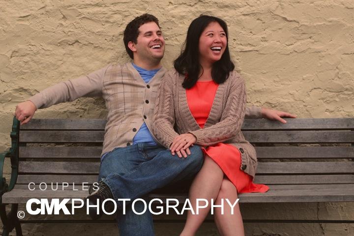 Katelyn & Boyd - 4.jpg