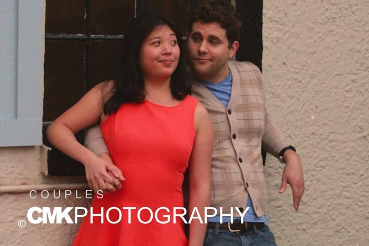 Katelyn & Boyd - 6.jpg