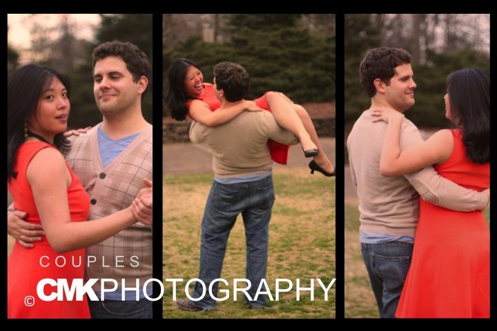 Katelyn & Boyd - 7.jpg