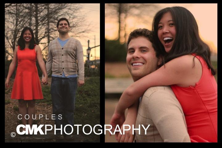Katelyn & Boyd - 8.jpg