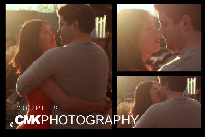 Katelyn & Boyd - 9.jpg