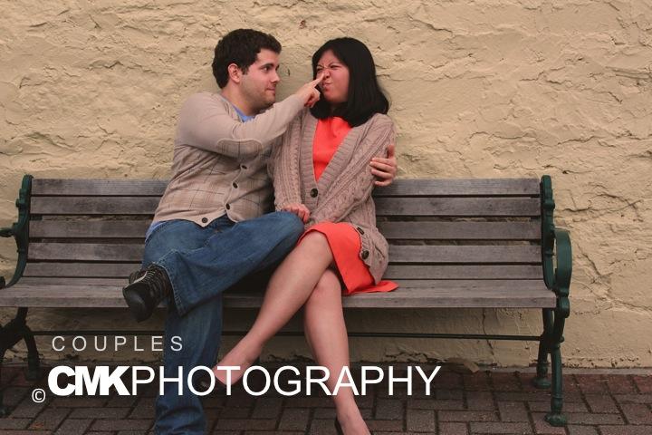 Katelyn & Boyd - 26.jpg