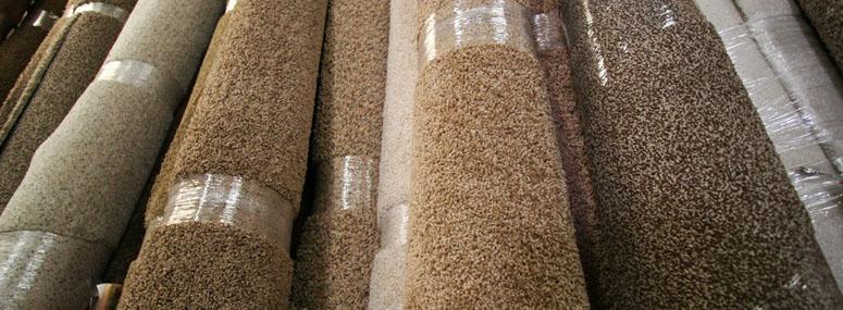 wcoexpress carpets