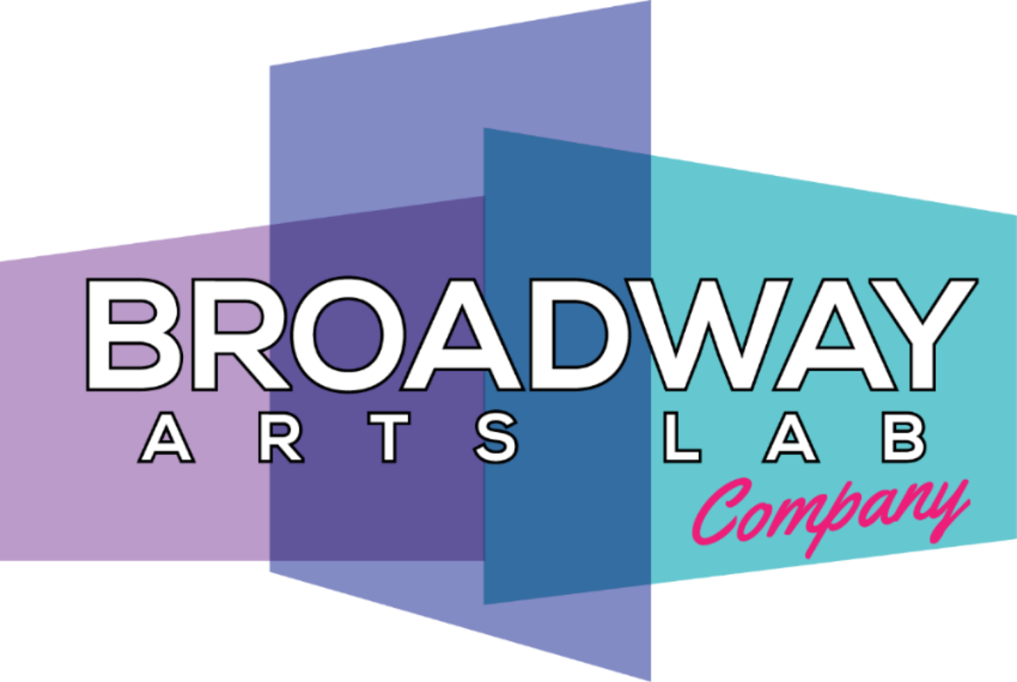 BROADWAY ARTS LAB