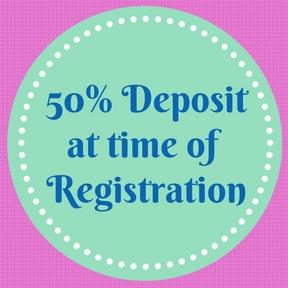 50% Deposit.jpg