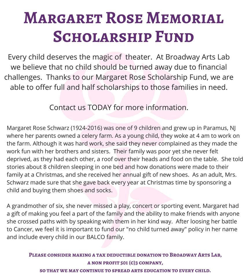 Copy of Margaret Rose Memorial Scholarship.png
