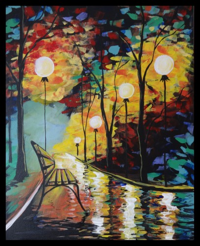 Art & Elixir - Daydream Oasis.jpg