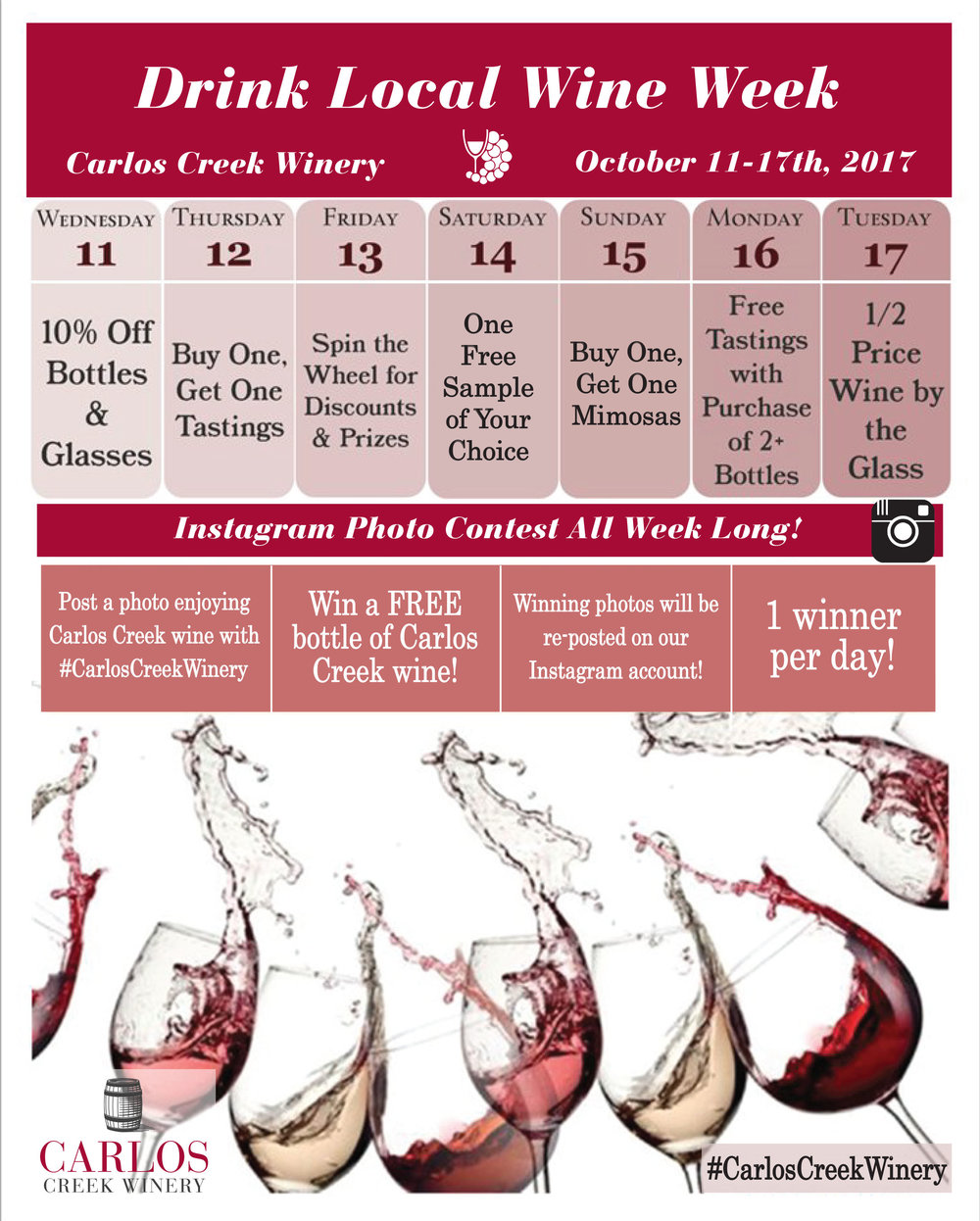 drink local wine week '17.jpg