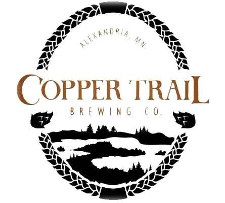 copper trail logo.jpg