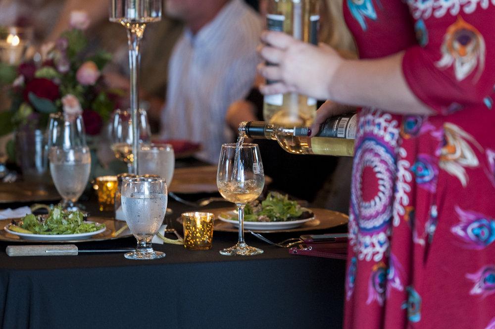 CCW_Harvest Dinner (176).jpg