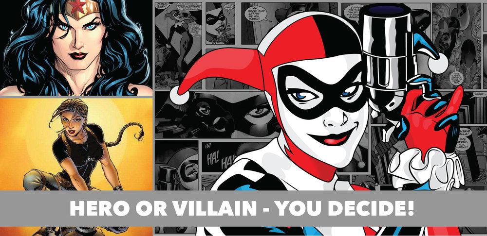 comic book murder web.jpg