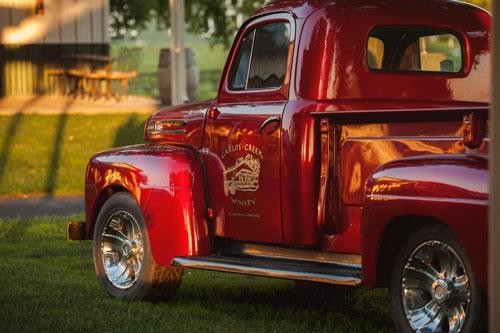 red-truck.jpg
