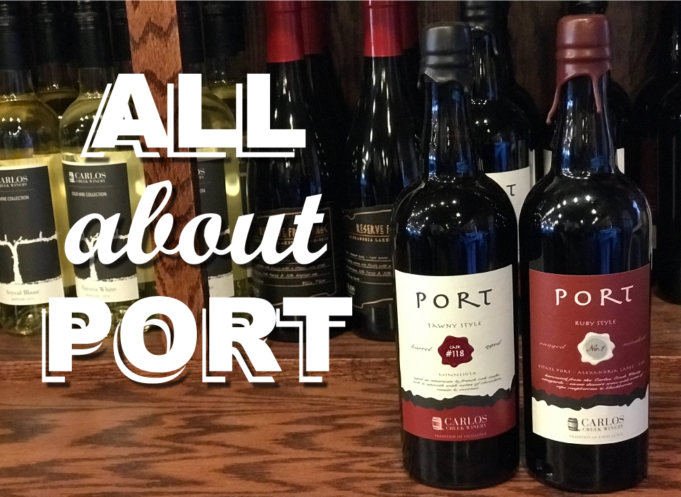 all-about-port.jpg