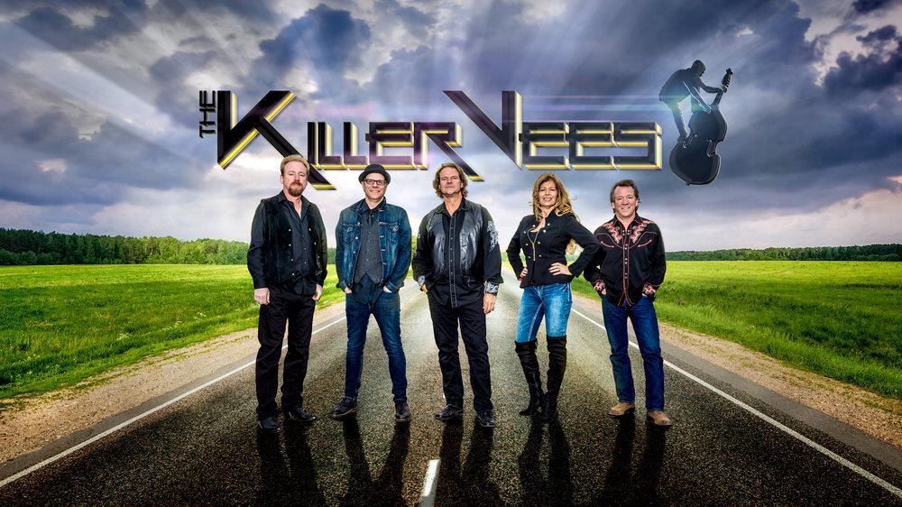 Killer-Vees5 (1).jpg