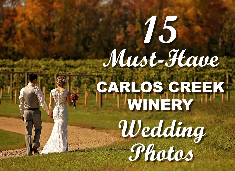 winery-wedding-photos.jpg