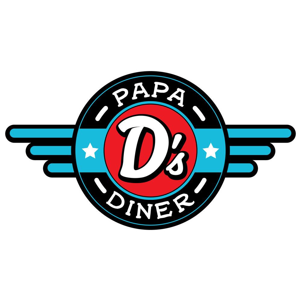 Papa_D's_diner_Logo.jpeg
