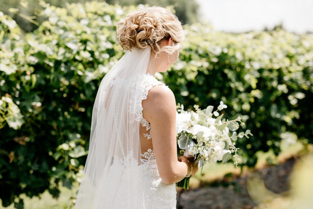 solheim-wedding-93.jpg