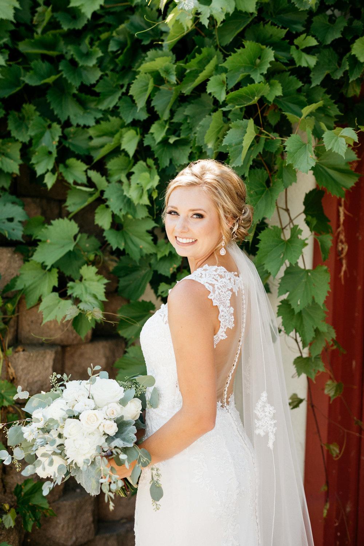 solheim-wedding-152.jpg