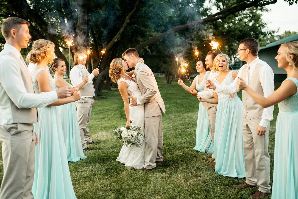 solheim-wedding-604.jpg