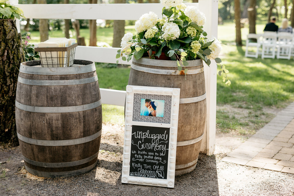 solheim-wedding-283.jpg