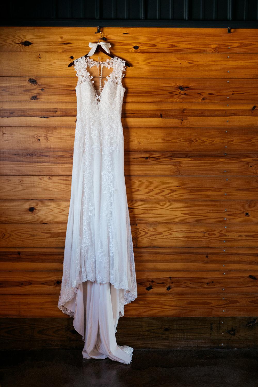 solheim-wedding-15.jpg