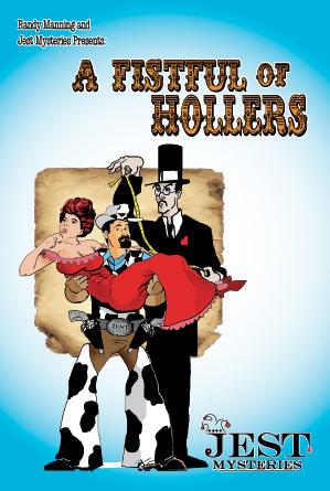 a-fistful-of-hollars-murder-mystery-show.jpg