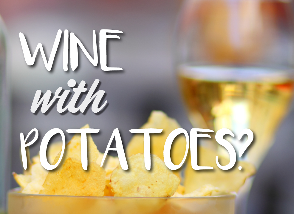 wine-with-chips.jpg