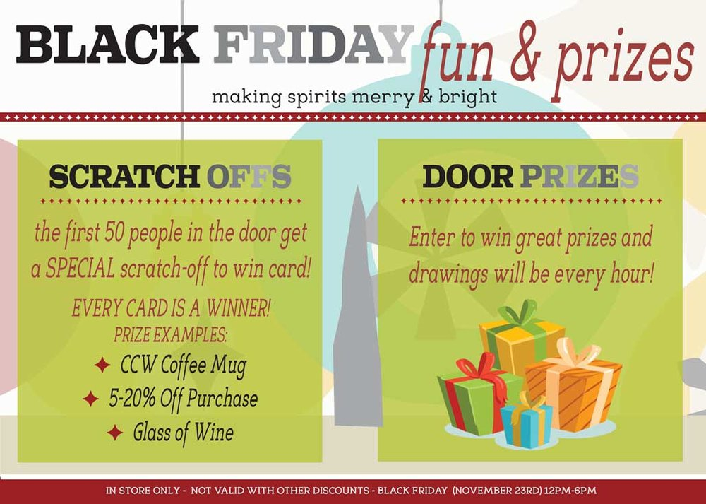 Black-Friday-deals-'18.jpg