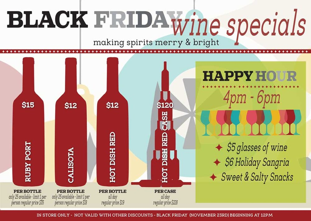 Black-Friday-happy-hour-'18.jpg