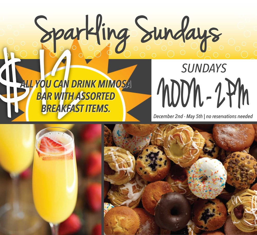 sparkling-sundays-website-'19.jpg