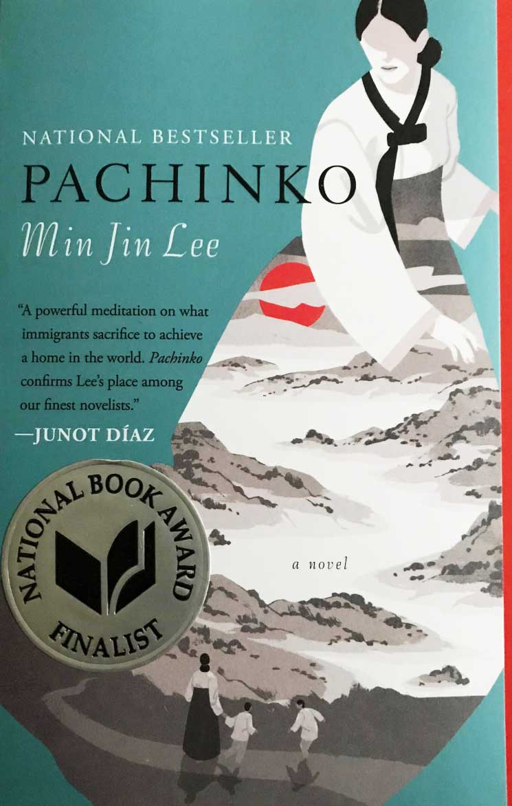 Pachinko-Min-Jin-Lee.jpg