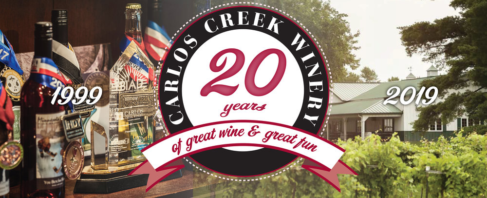 20th anniversary banner.jpg