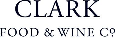 Clark Food & Wine Co. - Best Restaurant in Lower Greenville