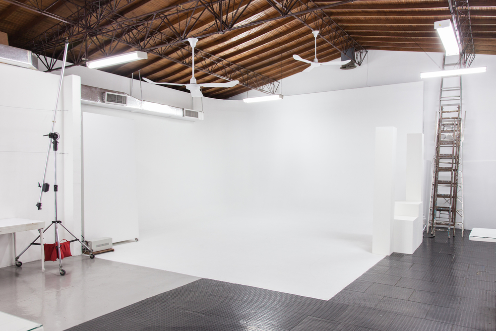 studio > jorgeguzman