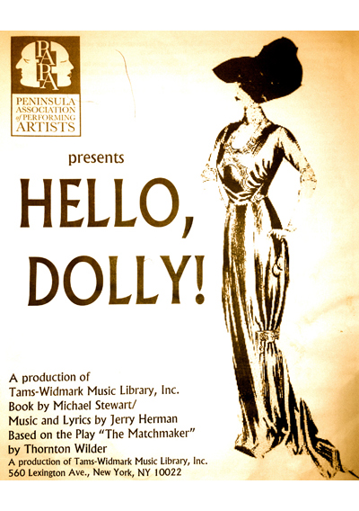 hello-dolly.jpg