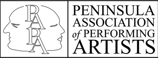 Peninsula Association of Performing Artists