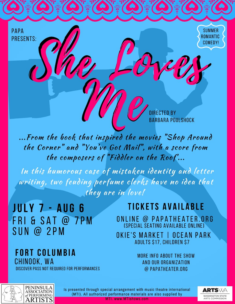 She Loves Me Performance Flyer.jpg