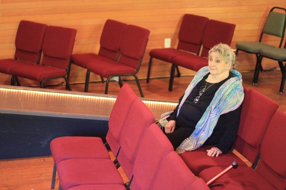 BarbaraPoulshock.jpg