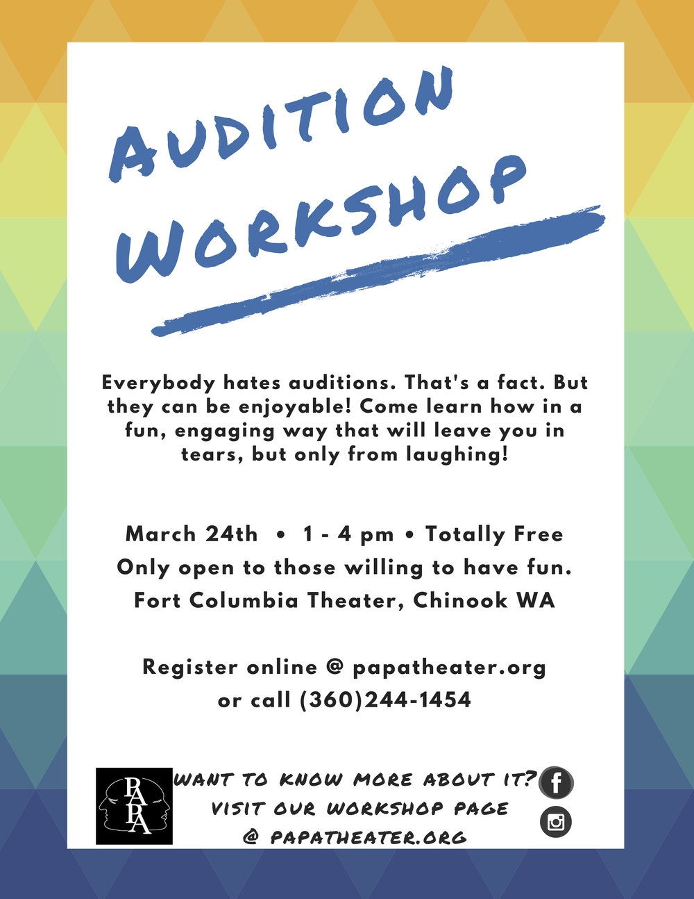 Adult Acting Workshop (1).jpg